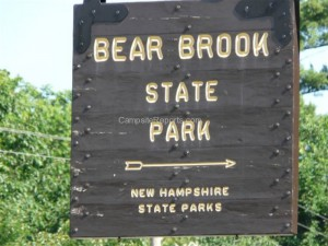 Bear-Brook-State-Park-State-park-sign-PhotoID-P002014