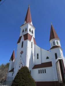 Saint_John_the_Baptist_Catholic_Church,_Allenstown_NH